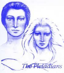 Pleidian2