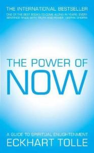 PowerOfNow