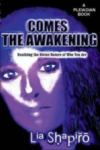 comesTheAwakening