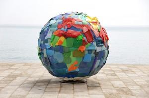 plastic-world-08