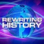 rewriting-history-150x150