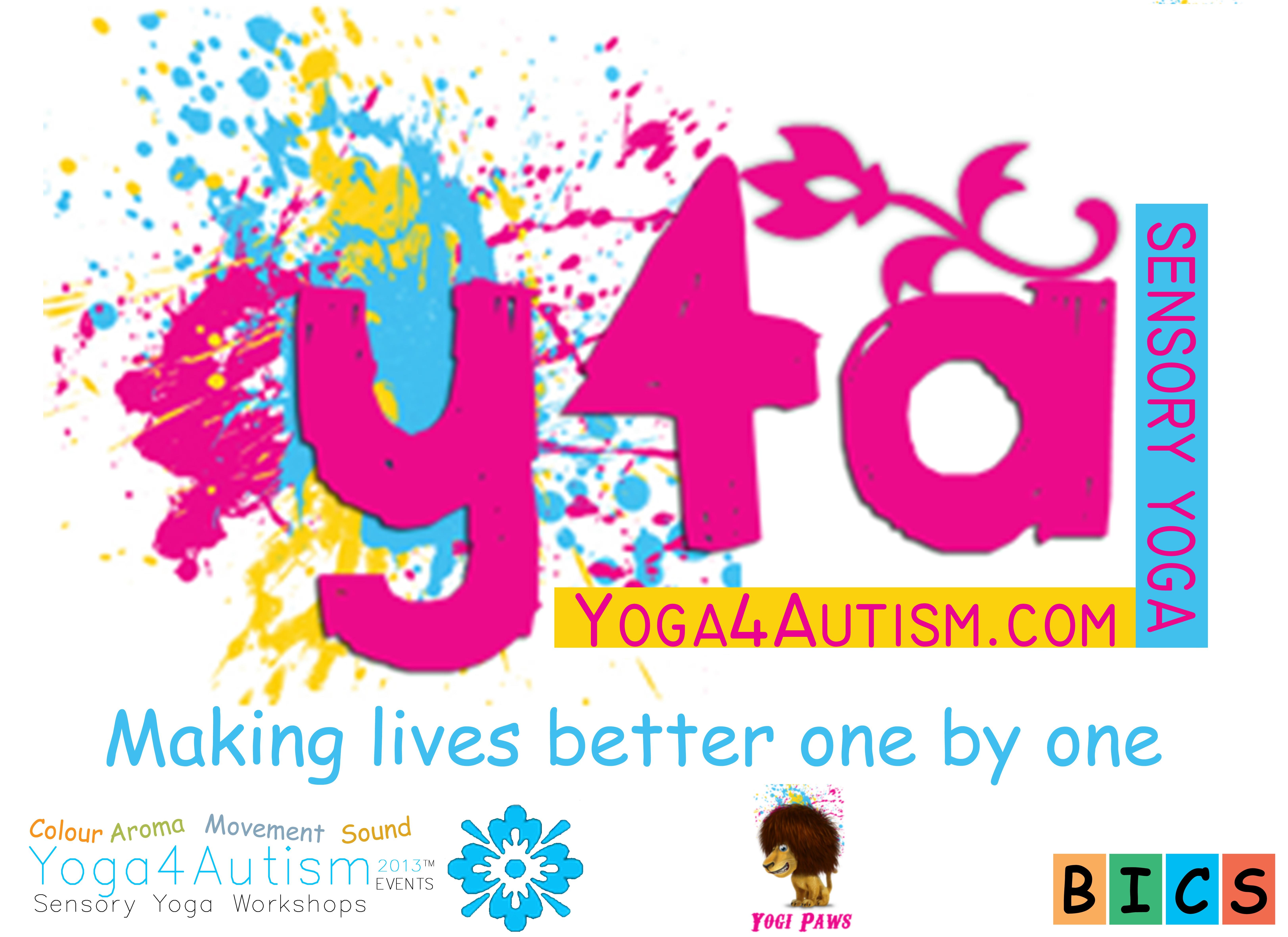 y4a logo latest 2b